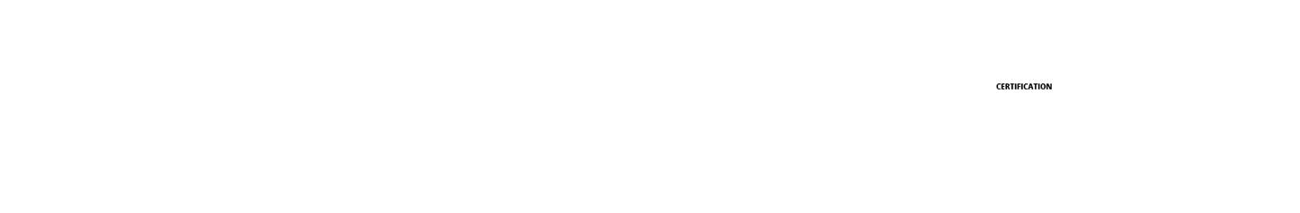 solar pv accreditation | NRG Panel