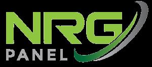 logo | NRG Panel