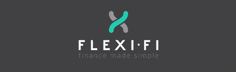 solar panels on finance with flexifi | NRG Panel