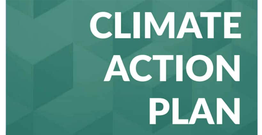 Irelands 2030 climate action plan