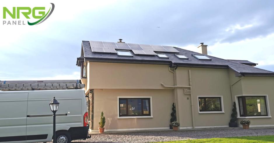 Are Solar Panels Worth it in Ireland