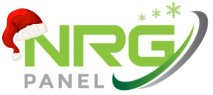 nrgpanel.ie | solar panels ireland
