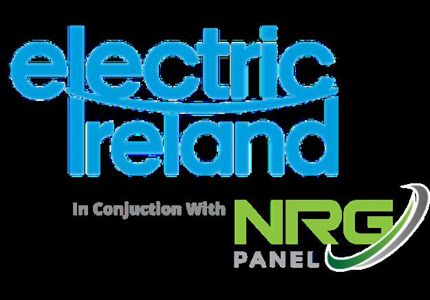 solar panels ireland - electric ireland - nrg panel img 1