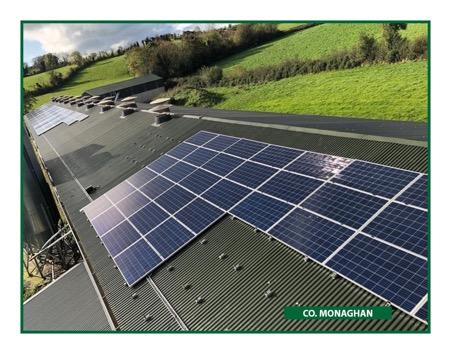 solar panels ireland - electric ireland - nrg panel img 2