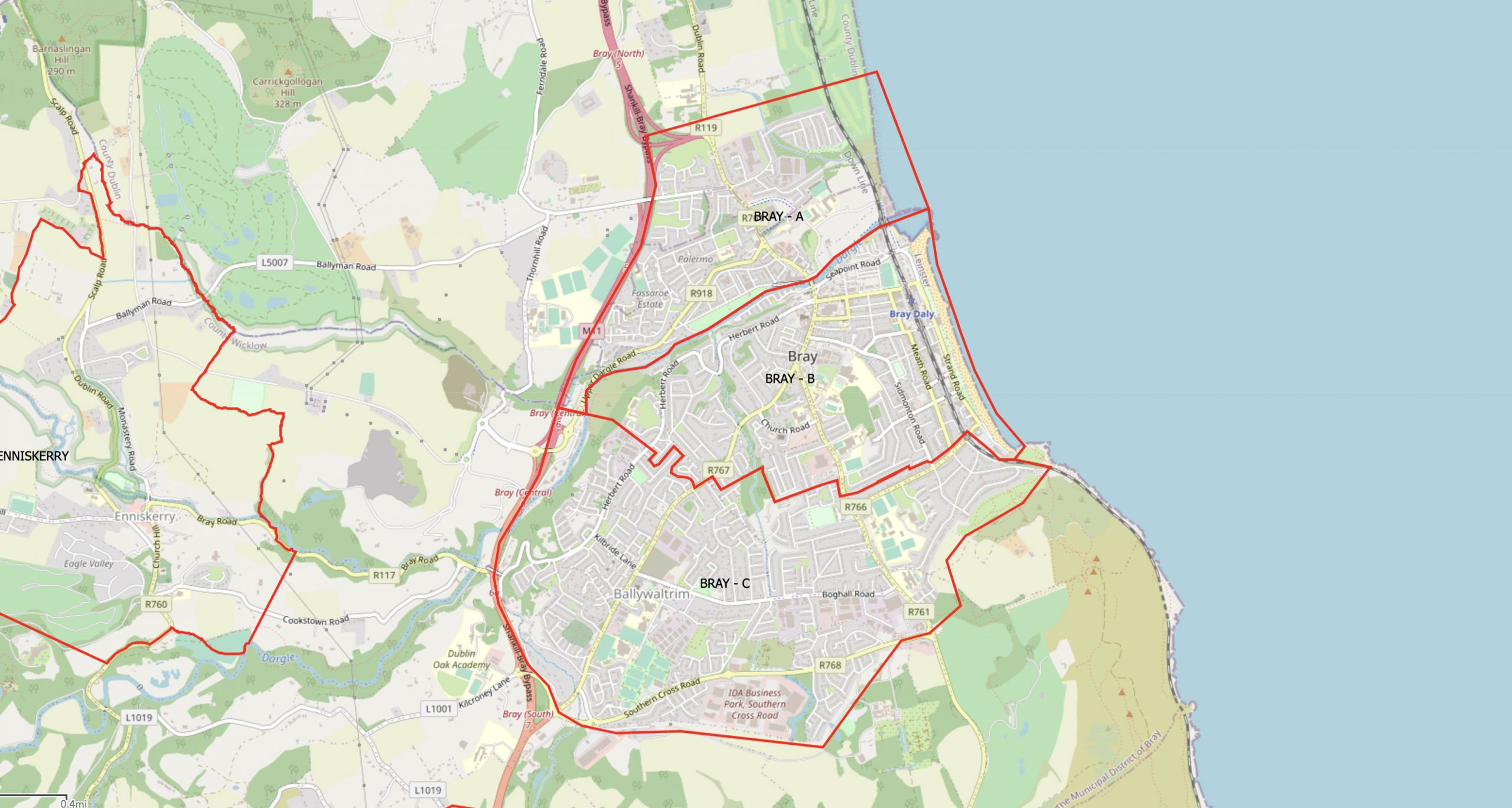 solar-panels-bray-wicklow-ireland-map-img