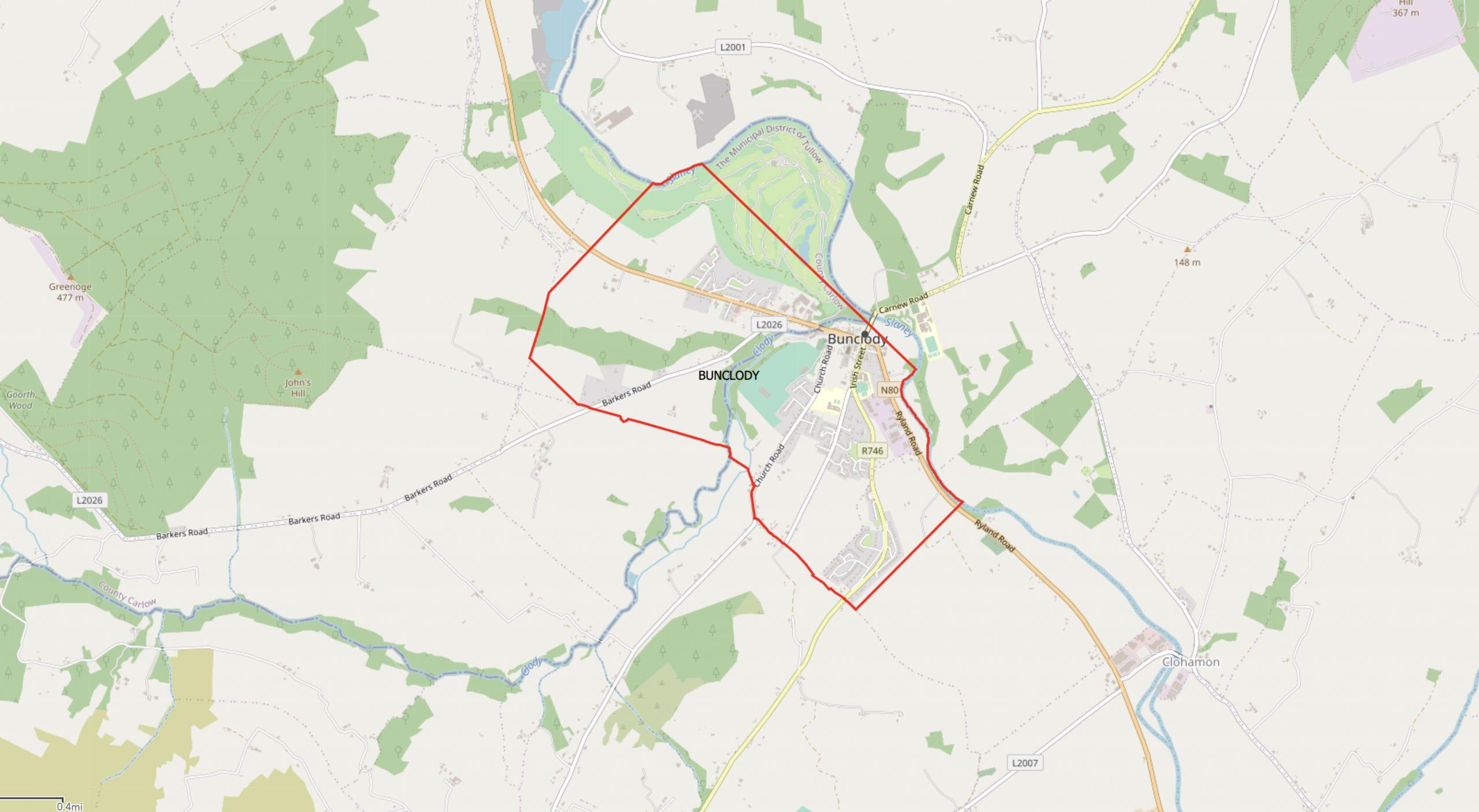 solar-panels-bunclody-wexford-ireland-map-img