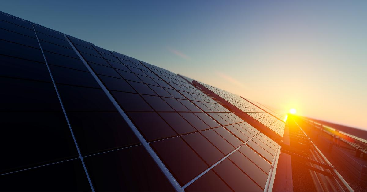 How Solar Panels Work – Beginner Guide
