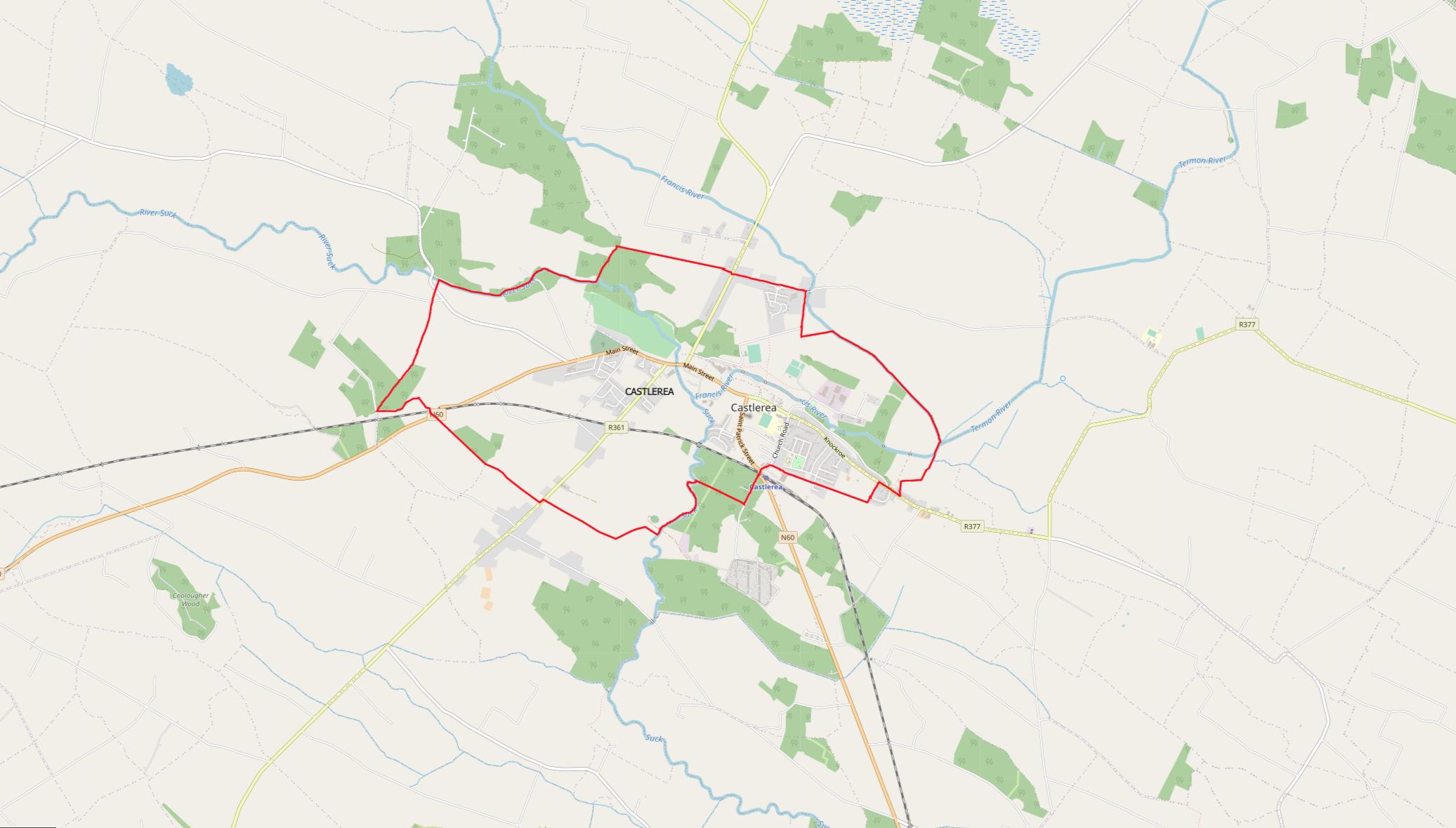 solar-panels-castlerea-roscommon-ireland-map-img