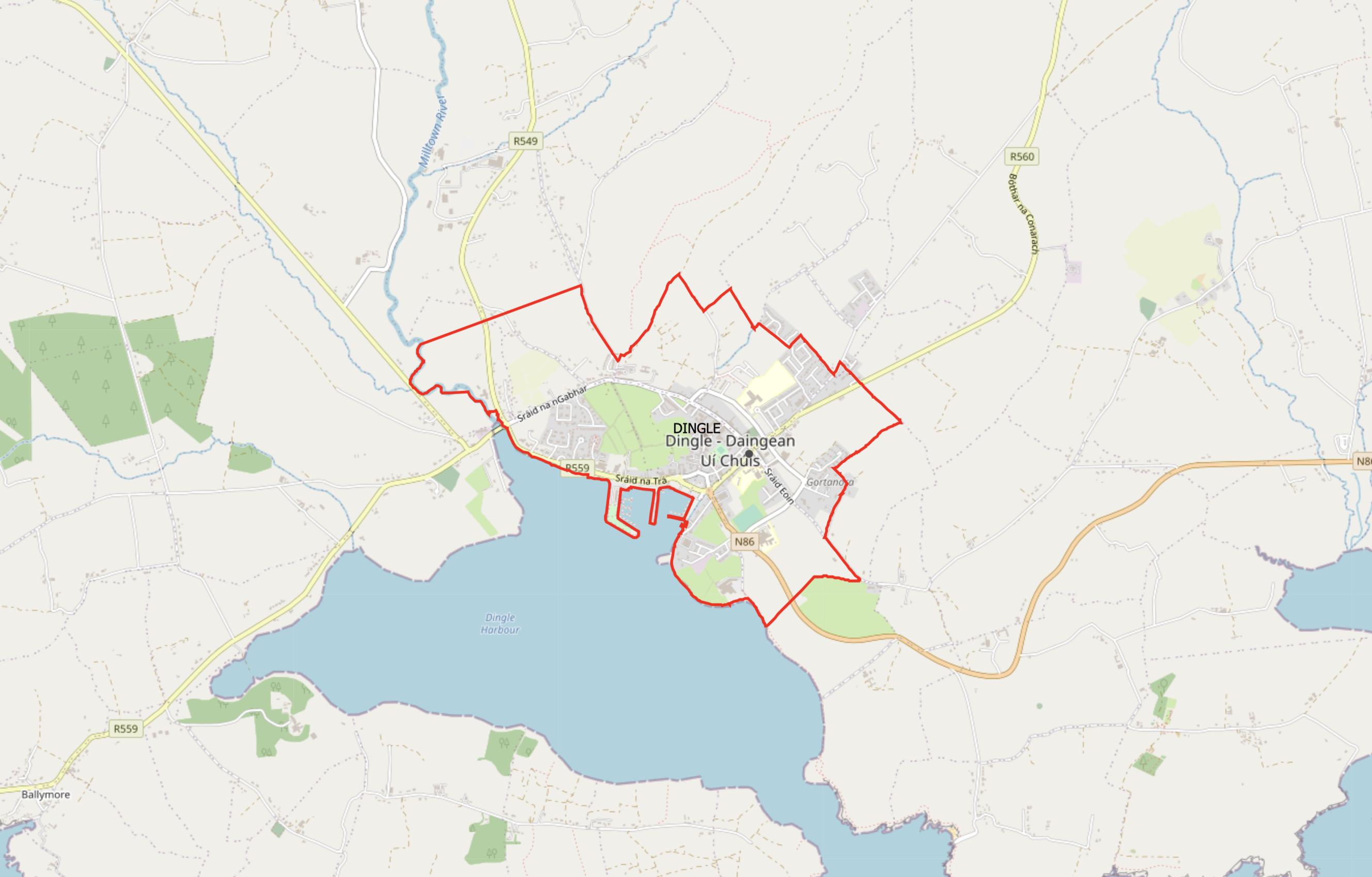 solar-panels-dingle-kerry-ireland-map-img