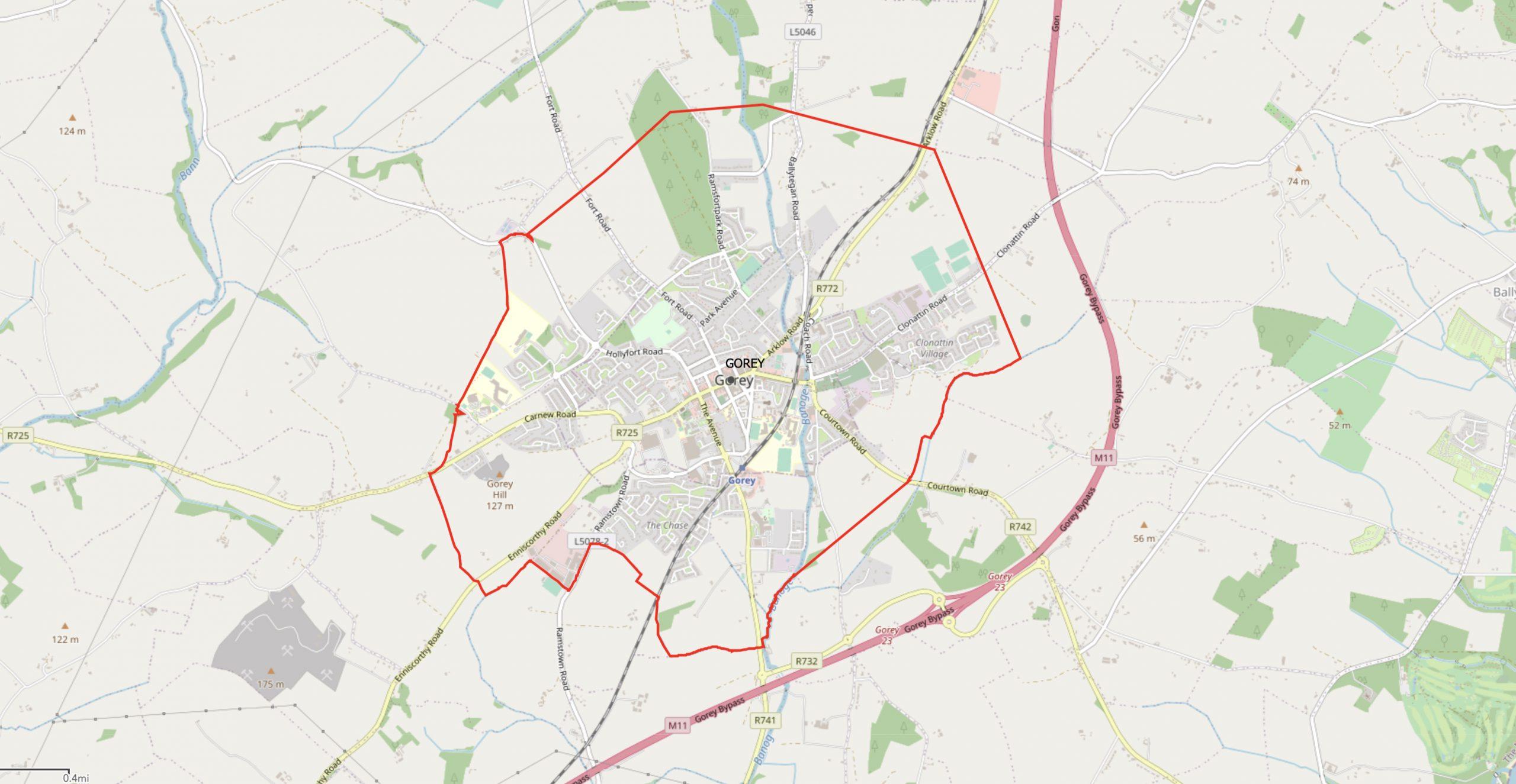 solar-panels-gorey-wexford-ireland-map-img