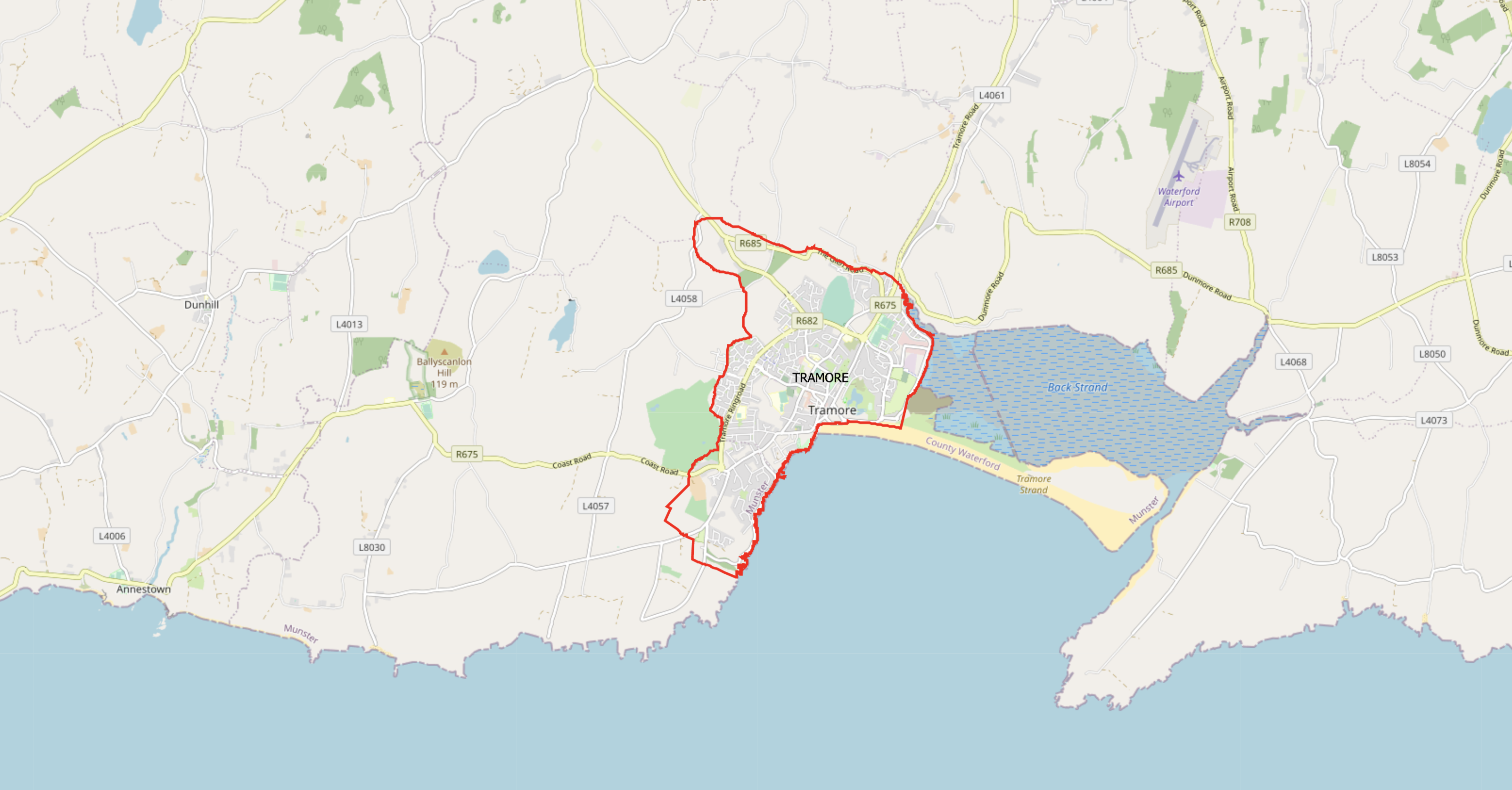 solar-panels-tramore-waterford-ireland-map-img