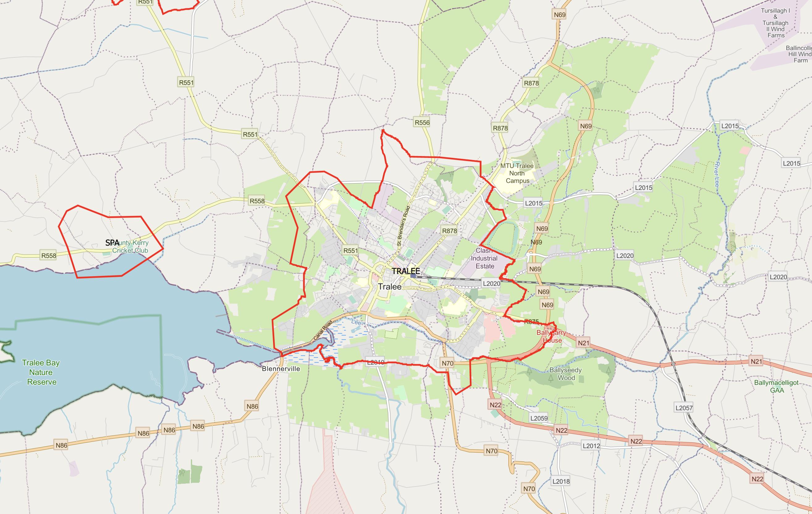solar-panels-tralee-kerry-ireland-map-img