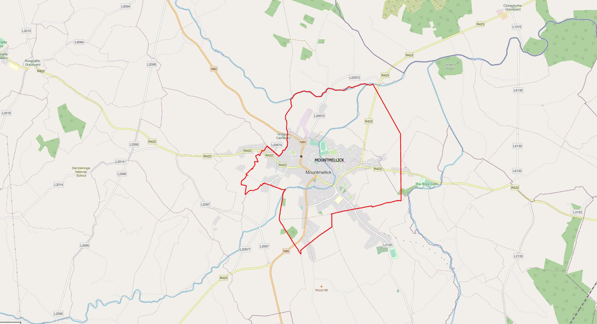 Solar-panels-mountmellick-laois-ireland-map-img
