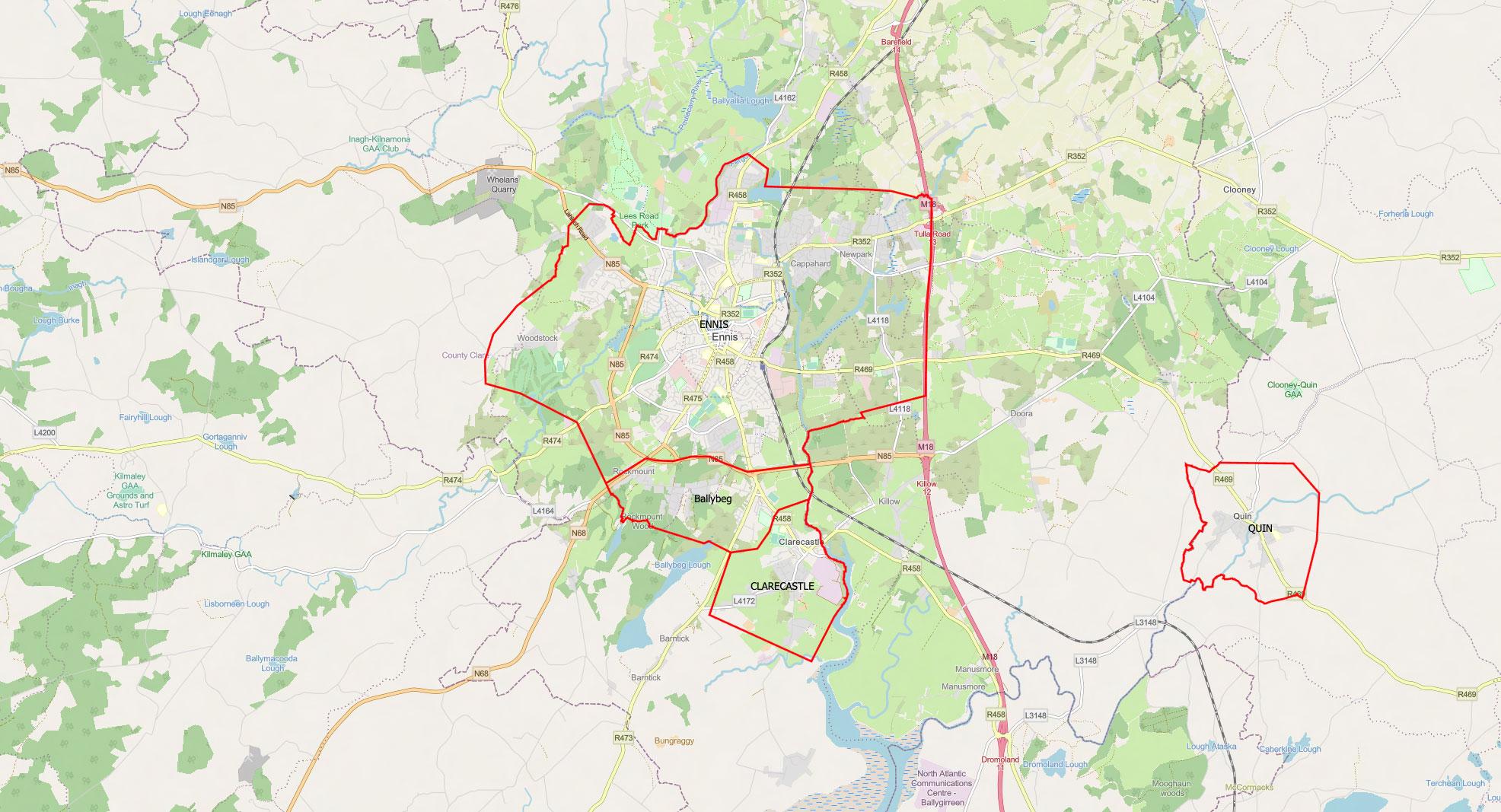 solar-panels-ennis-clare-ireland-map-img