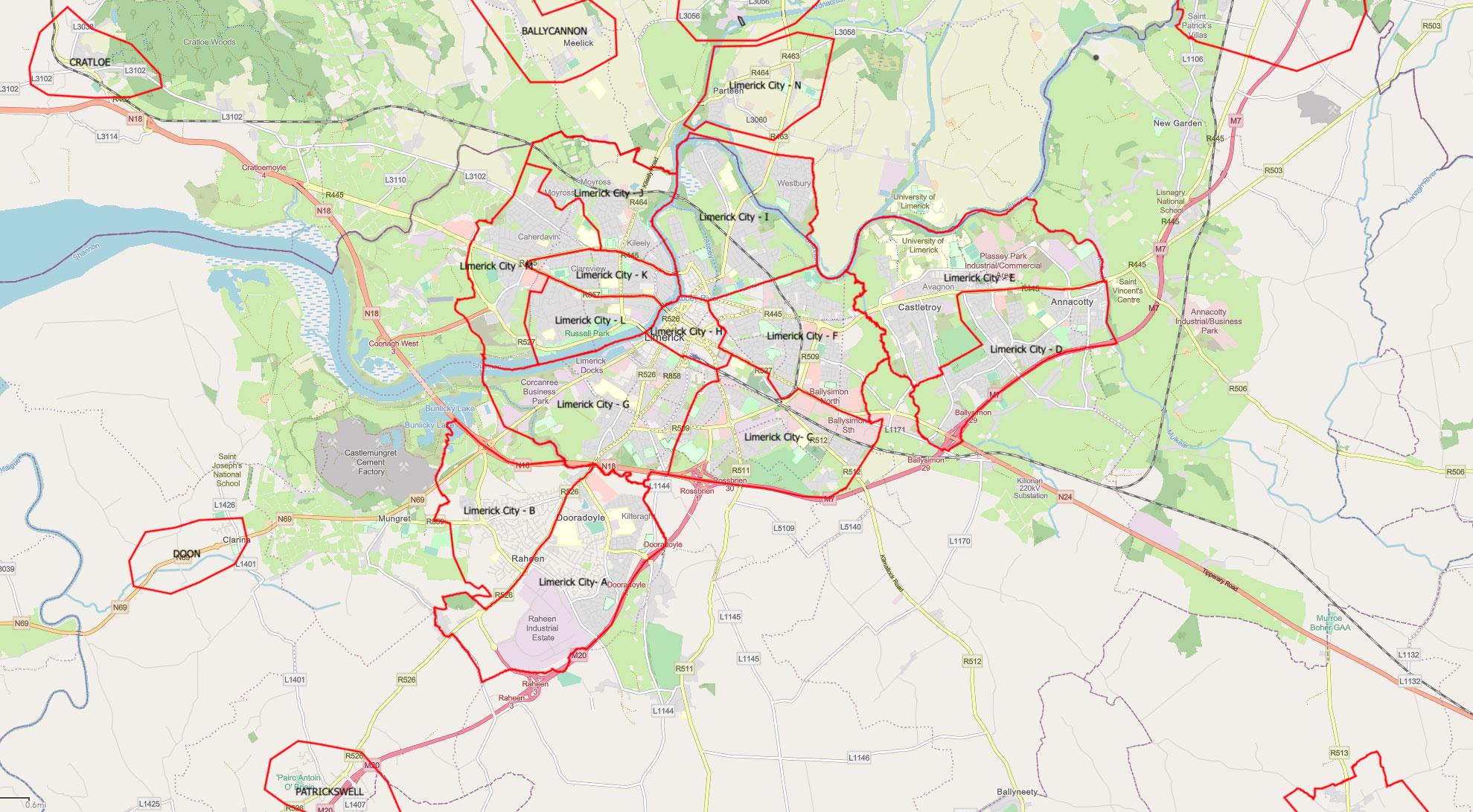 solar-panels-limerick-city-ireland-map-img
