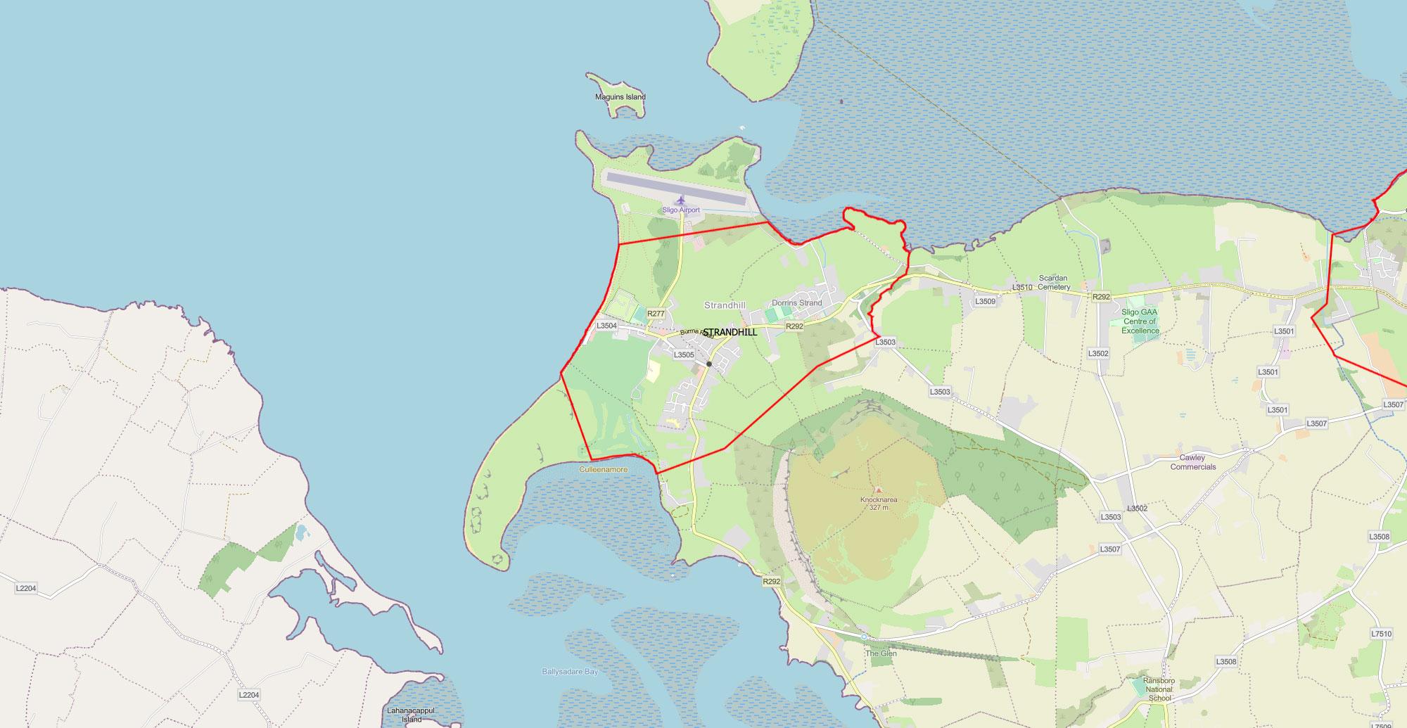 solar-panels-strandhill-sligo-ireland-map-img