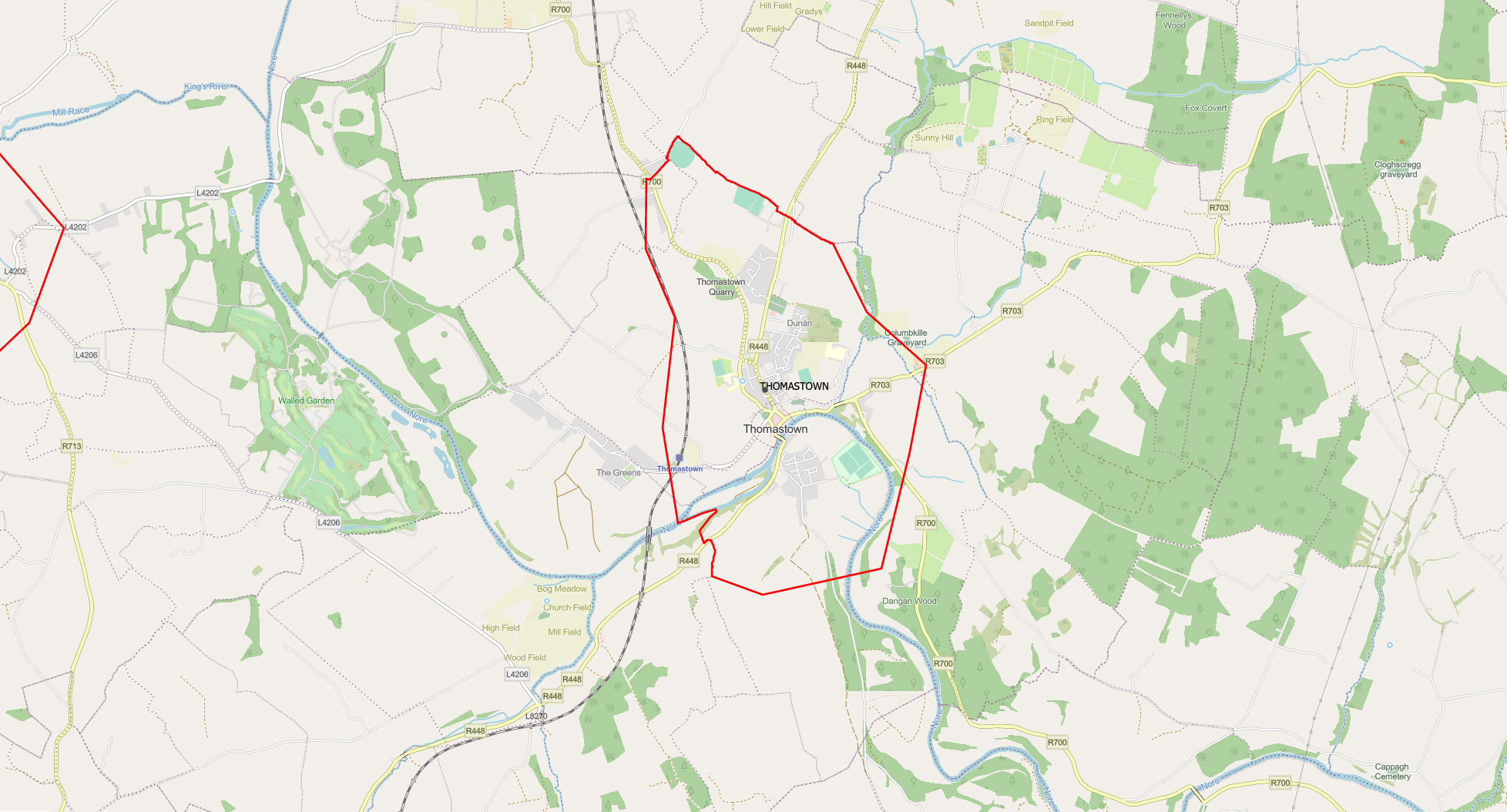 solar-panels-thomastown-kilkenny-ireland-map-img