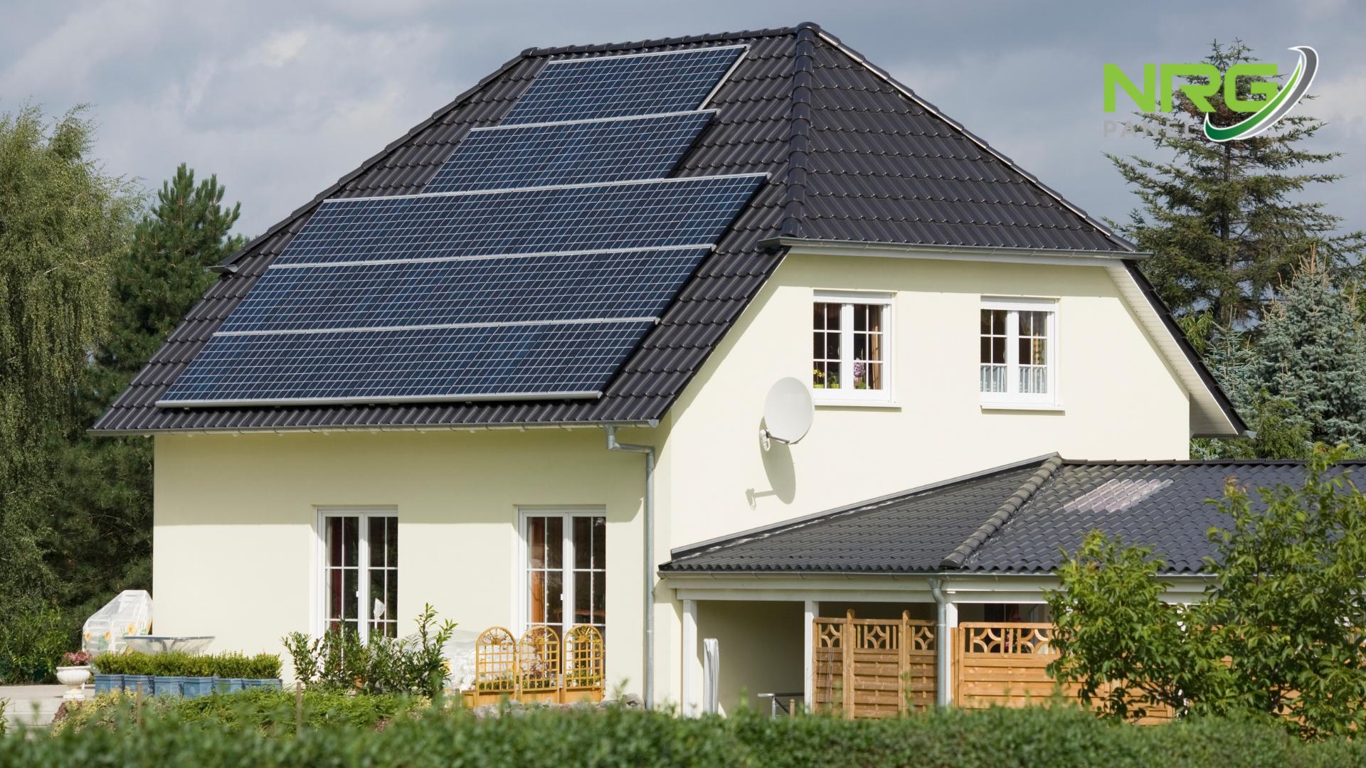 solar - renewable energy budget 2022